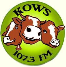 kows logo