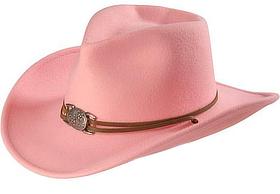 pinkcowboyhat_280px