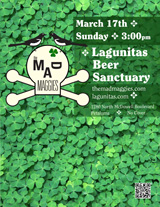 Lagunitas_March2013_160px