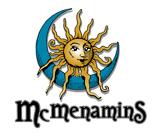 McMenamins saint patricks