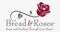 bread roses_logo