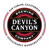 devils canyon brewing