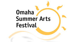 omaha summer arts