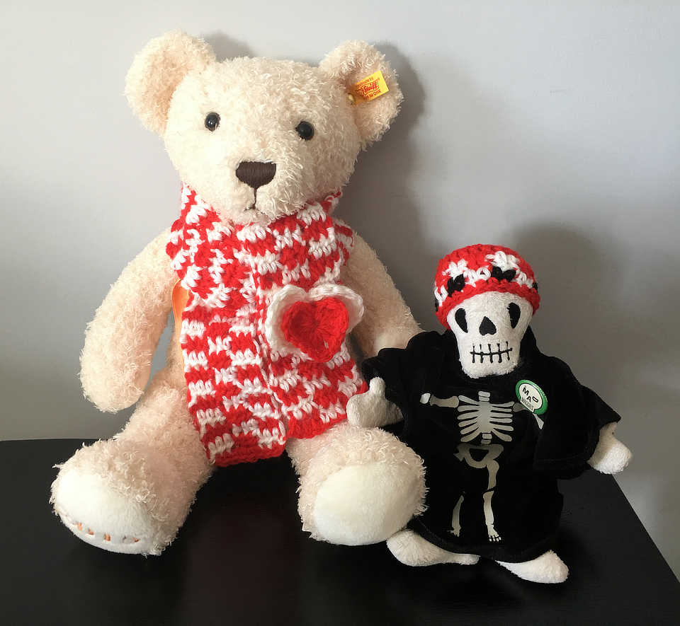 Death&Boo_Valentines
