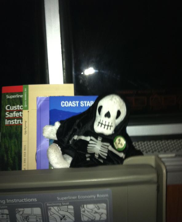 Death_CoastStrLght_2010