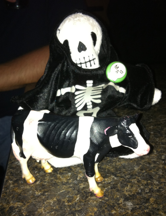 Death_Cow2011