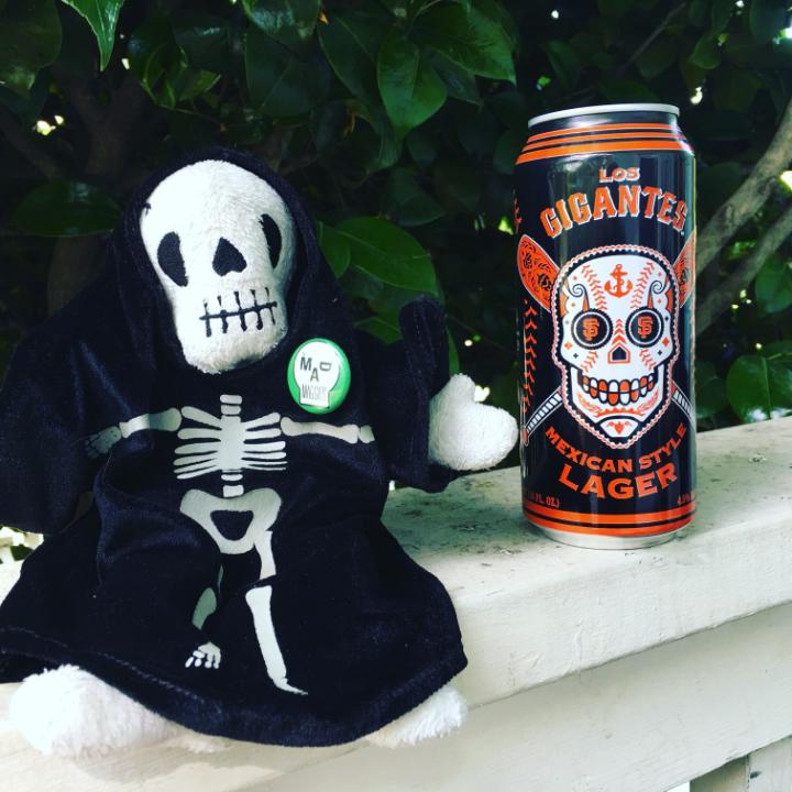 Death_LosGigantes2017