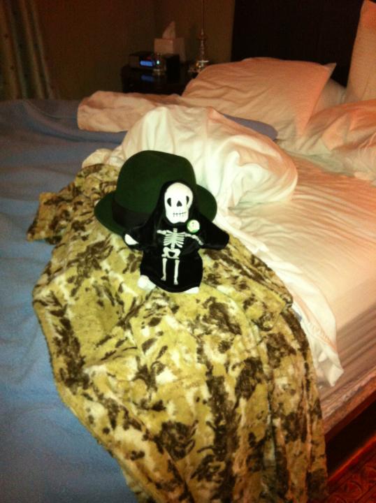 Death_NWTour2012_BB