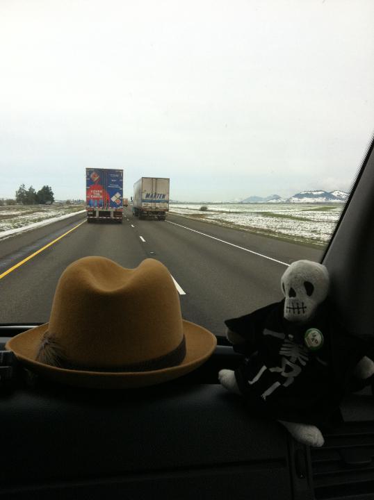 Death_NWTour2012_road