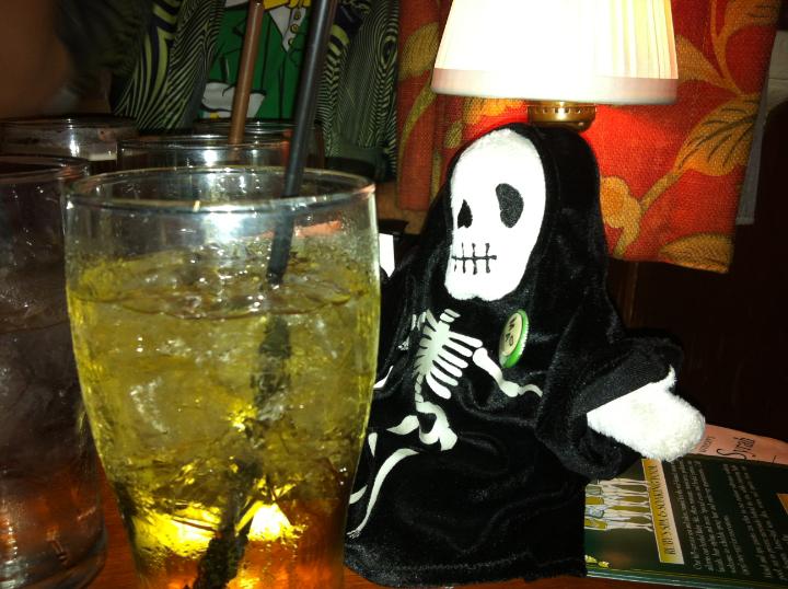 Death_NWTour2012_whiskey