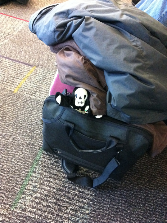 Death_airport_2011