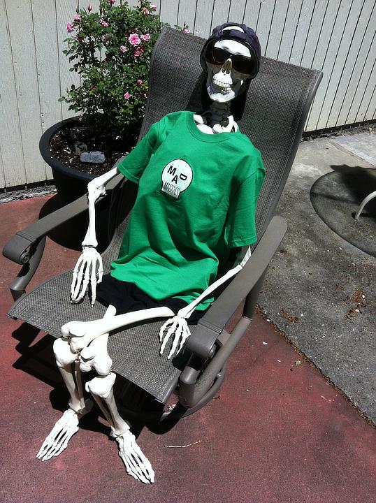 Deaths_friend_patio2011