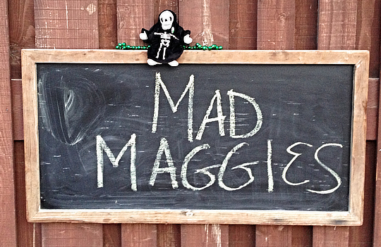 madms_Lag_marquee