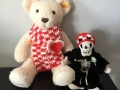 Death&Boo_Valentines