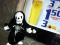 Death_CedarRapids_bar