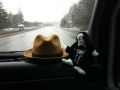 Death_NWTour_road2
