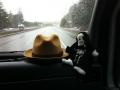 Death_NWTour_road2