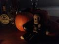 Death_halloween2013
