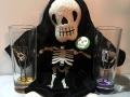 shotglasses_Death