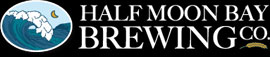 hmbbrew_logo