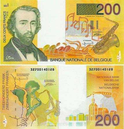 adolphe-sax-geld-gr