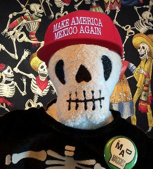 death_mexicoagain_308px
