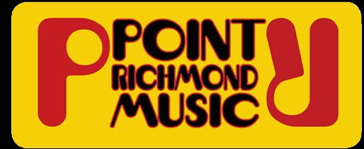 Point Richmond Summer Music Festival 2018